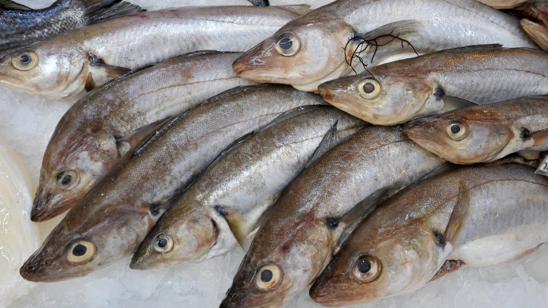 Cuisine : les secrets de la soupe de poisson