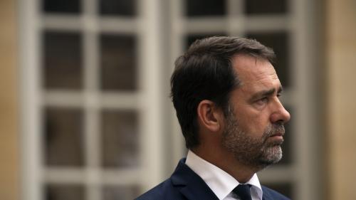 """Elections municipales : quatre questions sur la suspension de l'essentiel de la """"circulaire Castaner"""" par le Conseil d'Etat"""
