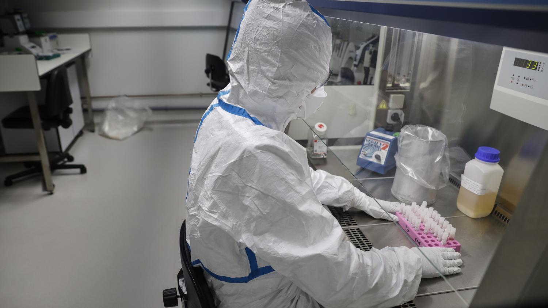 Coronavirus : la France aux portes des essais cliniques