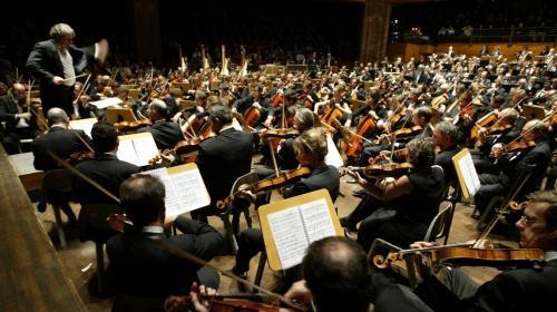 Folle Journée de Nantes : la musique classique pour tous
