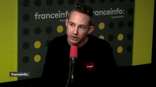 """Municipales à Paris: la campagne """"ne doit pas être un prétexte pour raconter n'importe quoi"""", a estimé Ian Brossat concernant Benjamin Griveaux"""