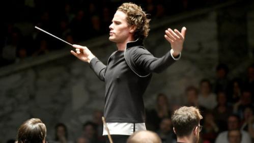 Folle Journée de Nantes 2020 : la surprenante rencontre de Beethoven et du groupe britannique Coldplay