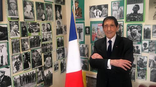 Résultats municipales 2020 : en Gironde, Marcel Berthomé, le plus vieux maire de France est battu au second tour