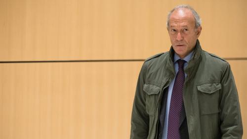 Article Similaire A Video Quelle Indignite Nicolas Sarkozy Repond Aux Accusations De Financement Libyen De Sa Campagne De 2007