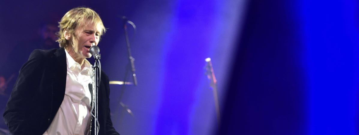 Ivan Kral, guitariste de Patti Smith, Iggy Pop et David Bowie, est mort