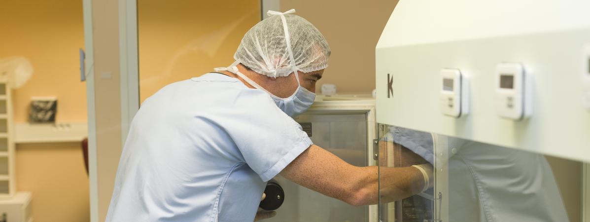 PMA, GPA, conservation des ovocytes… Les dix modifications majeures apportées par le Sénat au projet de loi...