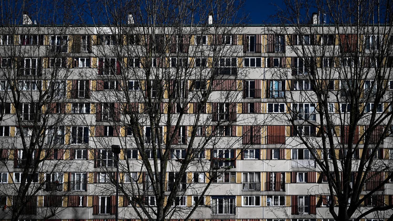 Immobilier : une garantie contre les impayés