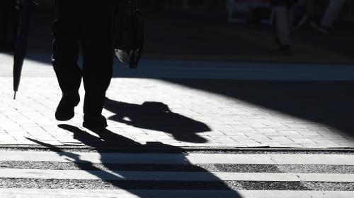 """Le budget 2020 va """"amputer"""" le niveau de vie des """"15% de ménages les plus modestes"""", selon l'OFCE"""