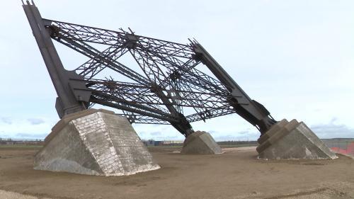 Guillaume Canet va y tourner son Astérix : une ancienne base aérienne de l'Essonne, future Hollywood à la française ?