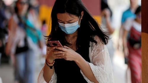 """Coronavirus 2019-nCoV : comment l'OMS s'efforce de contenir l'""""infodémie"""" qui entoure l'épidémie"""