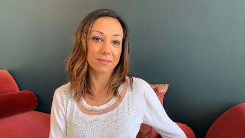 """Violences sexuelles dans le patinage : Sarah Abitbol ne portera pas plainte car les faits qu'elle a dénoncés """"sont prescrits"""""""