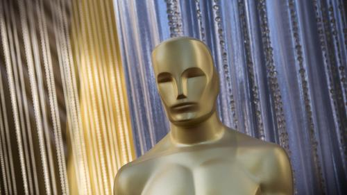 """DIRECT. """"Joker"""", """"1917"""", """"Parasite""""... Qui sera sacré aux Oscars ? Suivez la cérémonie avec nous à partir de 2 heures du matin"""