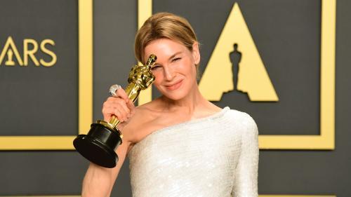 Oscars 2020 : découvrez le palmarès complet de la 92e cérémonie