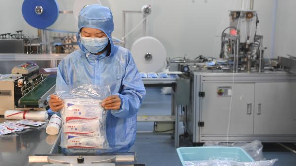 """DIRECT. Coronavirus Covid-19 : 39 nouveaux cas sur le navire de croisière """"Diamond Princess"""", bloqué au Japon"""
