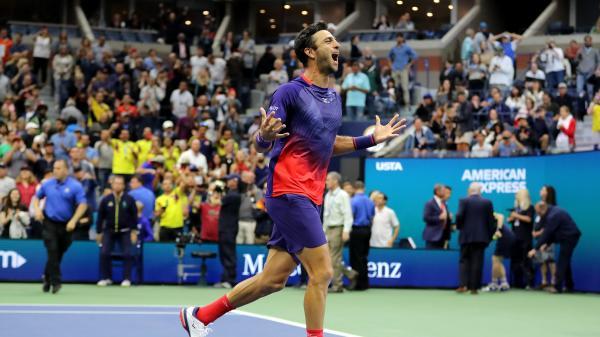 """""""Cette défense est plausible"""" : le numéro1 mondial de tennis en double blanchi de tout soupçon de dopage grâce à un steak"""