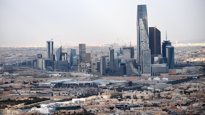 """""""Il y a cinq ans, l'Arabie saoudite n'avait rien à voir avec aujourd'hui"""" : à Riyad, les entreprises françaises espèrent une moisson de contrats"""