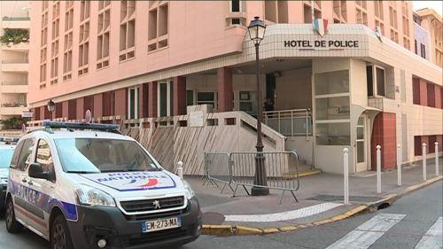 Toulon : un homme blesse deux personnes par balles dans un conflit de voisinage