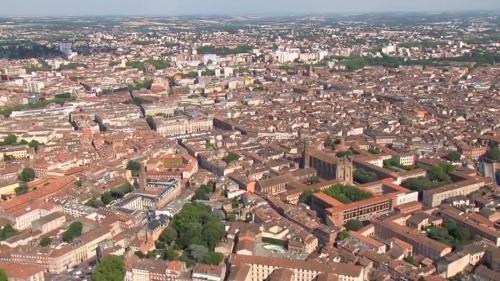 Toulouse : mal-logement, la face noire de la ville rose