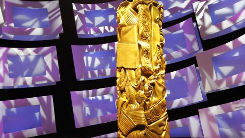 César 2020 : nominations, manifestations et démission, une 45e cérémonie sous haute tension