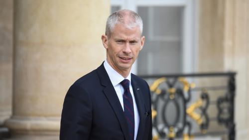 """La future direction de l'Académie des César devra représenter le cinéma dans """"sa diversité"""", déclare le ministre de la Culture"""