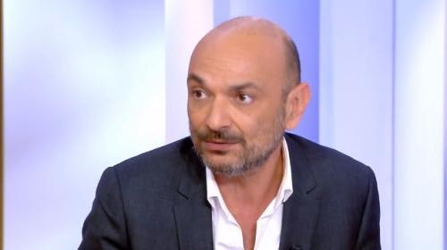 Sept questions sur une vidéo intime qui a fait exploser la candidature Griveaux à Paris  https://l.leparisien.fr/0NE-0