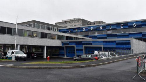 Brest : un membre d'équipage d'un cargo meurt intoxiqué par un raticide, trois autres marins hospitalisés