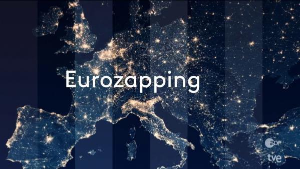 Eurozapping : colis piégés aux Pays-Bas; un ministre démissionne au Royaume-Uni