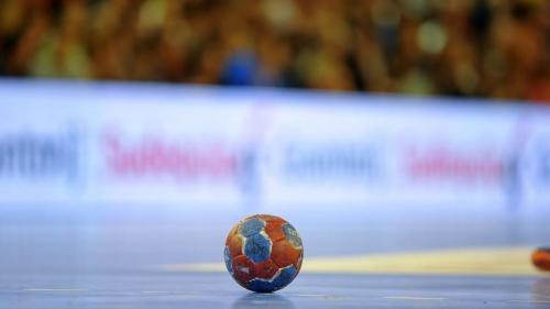 Tests de grossesse illégaux à Nantes : le président du club de handball réfute les accusations du syndicat des joueurs