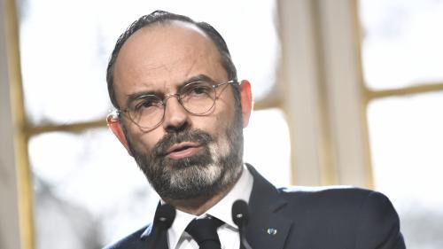 Retraites : un déficit de 113 milliards d'euros entre 2018 et 2030