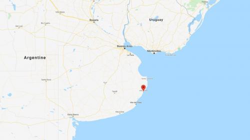 Argentine : huit rugbymen incarcérés après avoir battu à mort un jeune homme de 18 ans