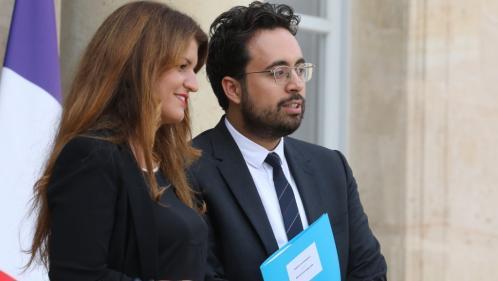 Mounir Mahjoubi, Agnès Buzyn, Delphine Bürkli… Qui sont les potentiels candidats de LREM pour remplacer Benjamin Griveaux ?