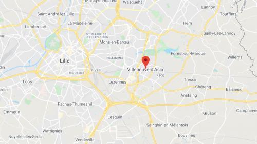 Villeneuve-d'Ascq : une femme transgenre porte plainte après avoir été insultée par des contrôleurs