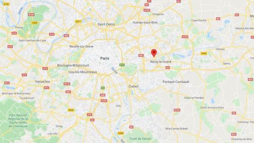 Seine-Saint-Denis : le garçon enlevé par son père a été retrouvé