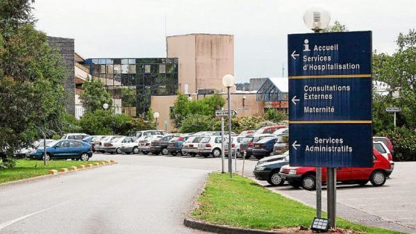 J'ai demandé à Joël Le Scouarnec de démissionner : témoignage exclusif du médecin qui avait alerté sur la dangerosité du chirurgien en 2006