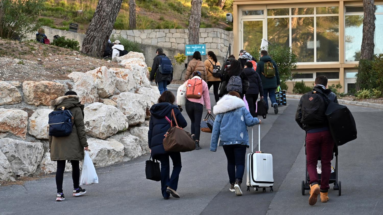 Coronavirus: mort à 75 ans à Lecce