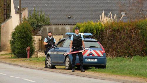 Loiret : à 250 km/heure sur une route limitée à 80 km/heure, un automobiliste arrêté par les gendarmes