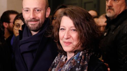 Programme, équipe, affiches... Les casse-tête qui attendent Agnès Buzyn lors de sa campagne municipale éclair à Paris