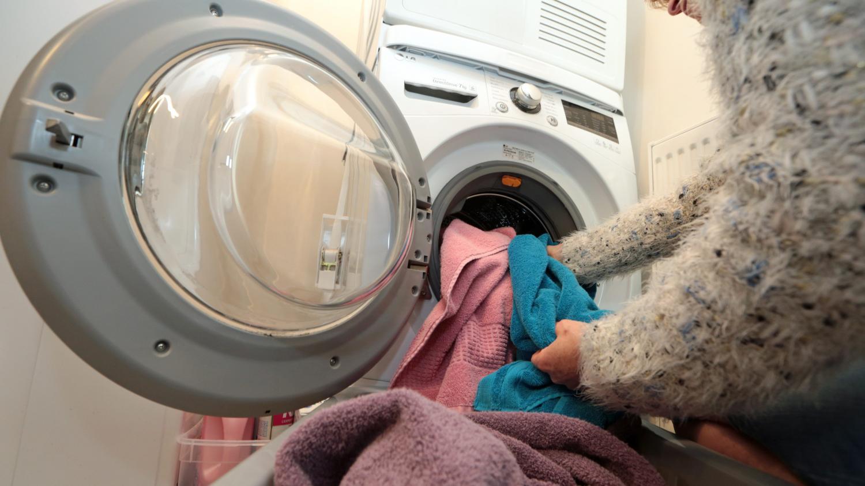 """Filtres à microfibres plastiques dans les lave-linge : """"C'est un challenge technique et un challenge pour les consommateurs"""", selon une association de fabricants"""