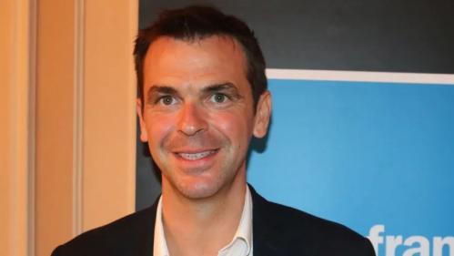 """""""Il n'y aura pas de période de chauffe, je connais les dossiers"""", assure Olivier Véran, le nouveau ministre de la Santé"""