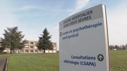 """""""On a tous peur pour notre vie"""": une infirmière témoigne des violences subies par les soignants en psychiatrie"""