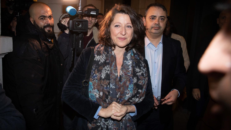 Municipales 2020 à Paris : Agnès Buzyn prête à abandonner deux mesures emblématiques du programme de Benjamin Griveaux