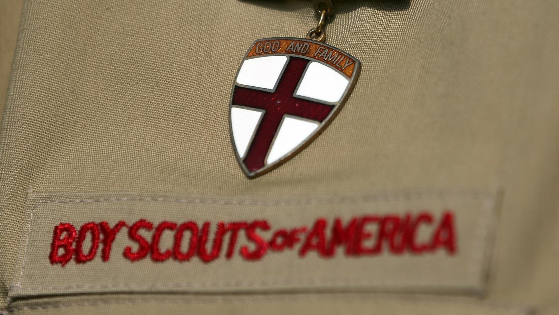 Etats-Unis : plombés par des scandales d'abus sexuels, les scouts déposent le bilan