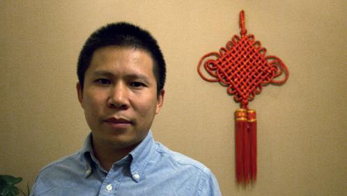 Coronavirus Covid-19 : un avocat arrêté en Chine après avoir critiqué la gestion de l'épidémie par les autorités