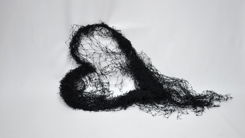 Coeurs amoureux, coeurs brisés, coeurs rouges ou noirs : le musée de la Vie romantique écoute battre le coeur dans l'art contemporain