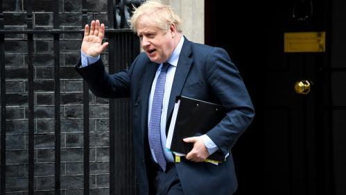 Royaume-Uni : le nouveau système d'immigration mis en place après le Brexit inquiète