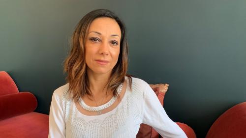 Violences sexuelles dans le sport : la patineuse Sarah Abitbol a été entendue lundi par les enquêteurs