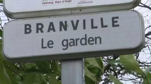 Covid-19 : les derniers Français rapatriés de Wuhan confinés en Normandie