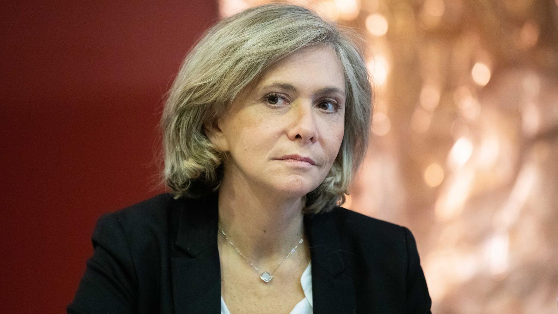 Municipales : un fiché S peut se présenter mais pas un policier, affirme Valérie Pécresse. Vraiment ?