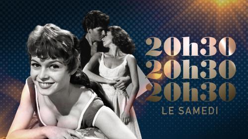 """""""20h30 le samedi"""". Le mambo de Brigitte Bardot"""