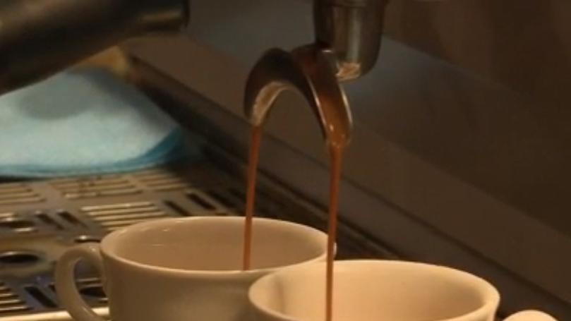Le café : un produit de luxe